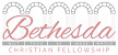 Bethesda Christian Fellowship